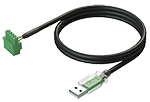 USB to RS-485 Cable